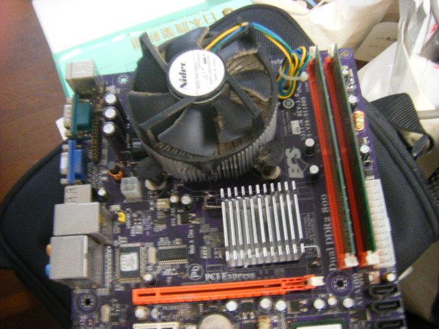 DSCF4158.jpg
