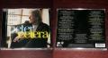 Peter Cetera-very best