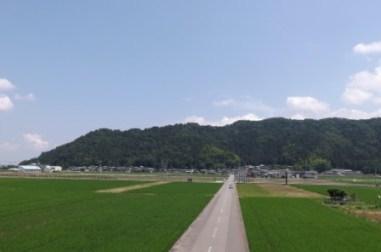し成願寺城遠望001