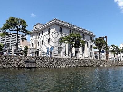 松江城見学 (7)