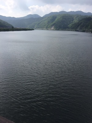 IMG_4631 江の川