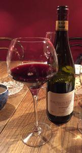 IMG_4622 ワイン