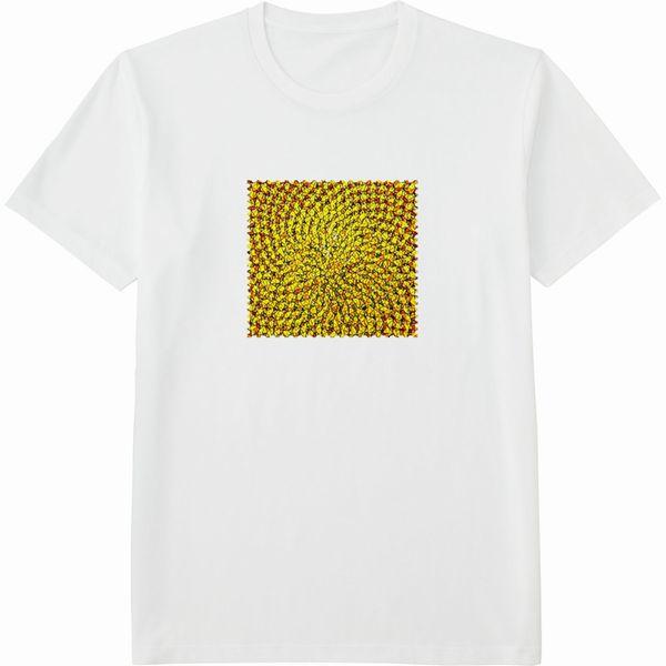 IMG_20161122_173308コントラストエンベロープ2Tシャツ
