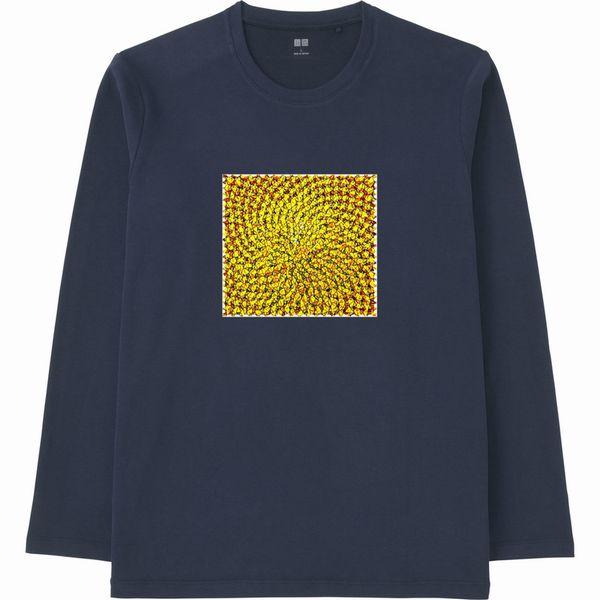 IMG_20161122_173308コントラストエンベロープ2Tシャツ長袖