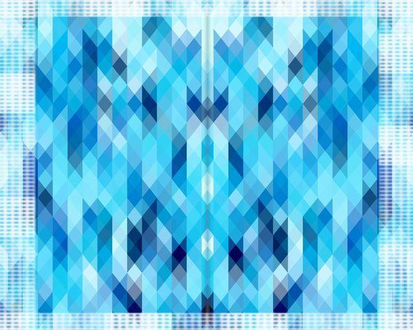 ダイヤモンド_連結(2)エンベロープ_リサイズ