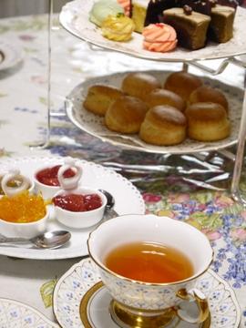 S.Tea-3