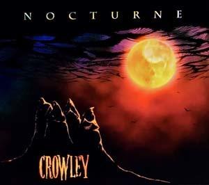crowley-nocture2.jpg