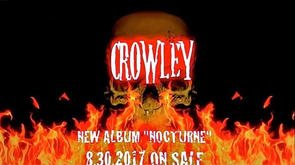 crowley-nocture_release_flyer1.jpg