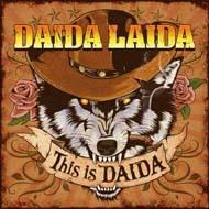 daida_laida-this_is_daida.jpg
