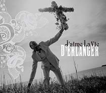 derlanger-jaime_la_vie_deluxe_edition.jpg