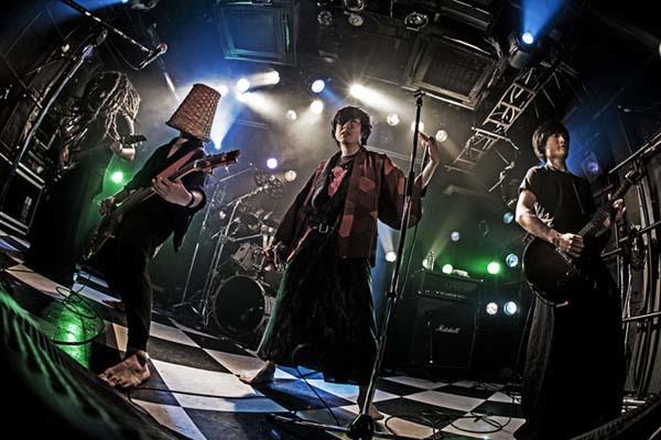 gokuraku_jyoudo2.jpg