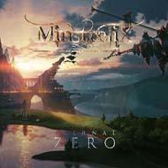 minstrelix-eternal_zero.jpg
