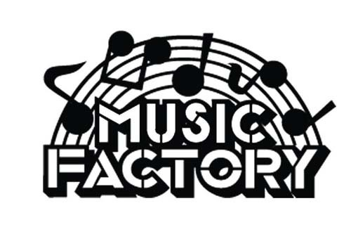 music_factory-logo.jpg