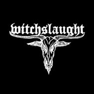 witchslaught-witchslaught.jpg