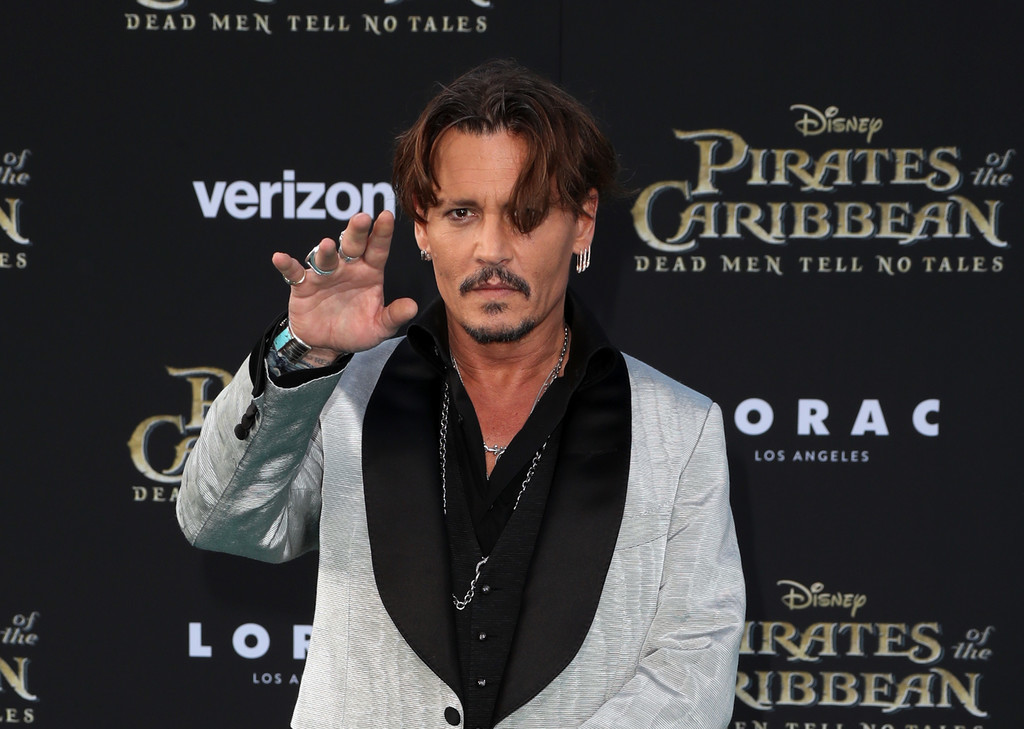 POTC5_2017May18LAPremiere092.jpg