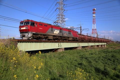 3A5A6030_DPP4.jpg