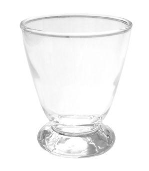 グラスパフェカップ