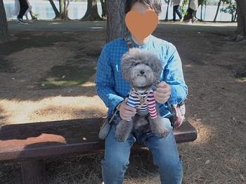 お台場20170423-9