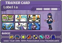 trainercard-Lobelia.png