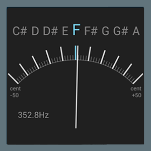 04_Fine-Chromatic-Tuner.png