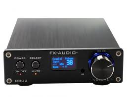 02_FX-Audio D802-01