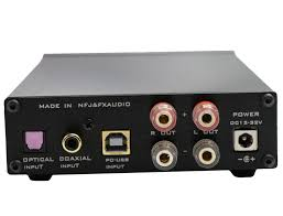 03_FX-Audio D802-02