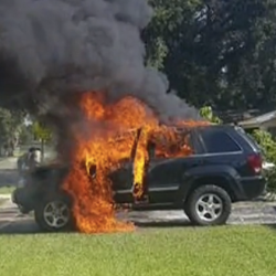Samsung-Galaxy-Note-7-allegedly-explodes-inside-a-Jeep-in-Florida.jpg
