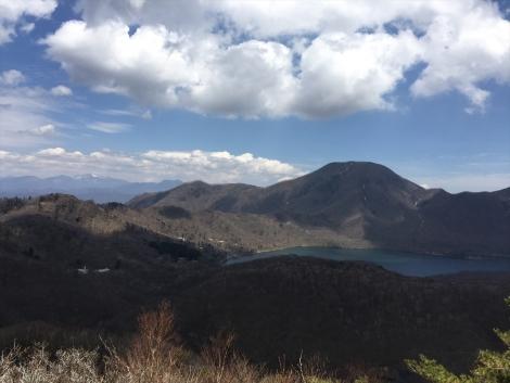赤城鈴ヶ岳 (11)