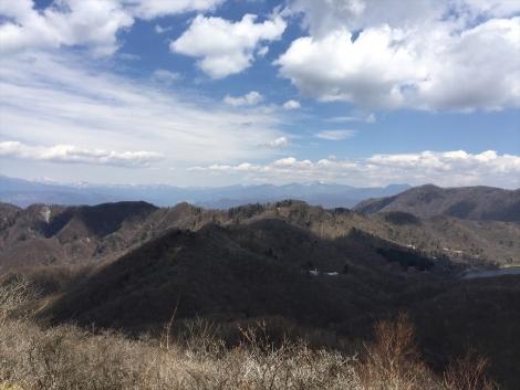 赤城鈴ヶ岳 (12)
