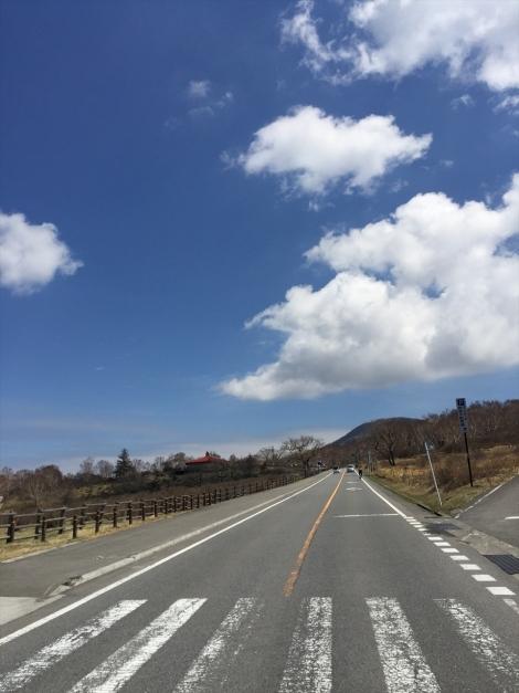 赤城鈴ヶ岳 (15)