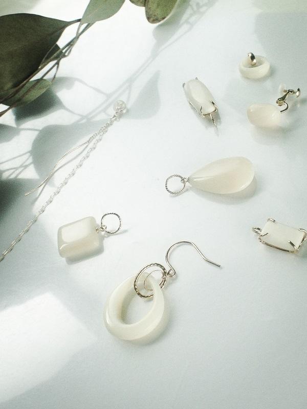accessories_067a.jpg