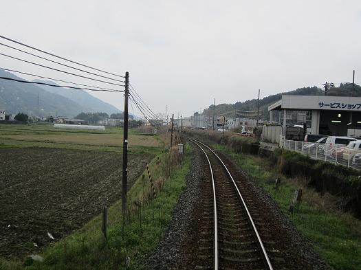 20170412 (29)