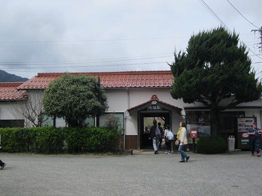 20170412 (50)