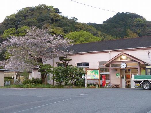 20170506日奈久温泉 (6)