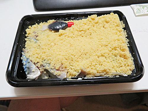 201706701 sushi4