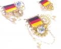 17_05_20_sp_german02.jpg
