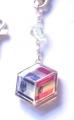 17_06_08_cube02.jpg