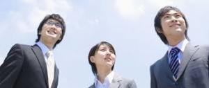 【即決採用!】平均月収50万円以上!100万円以上可!!寮完備