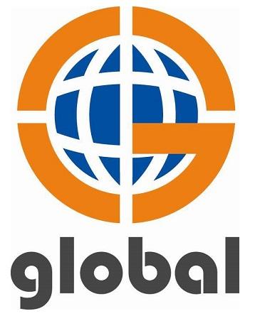 global ロゴ (1)