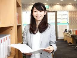 「日本一の学習塾」を目指して人材募集中!異業種からの転職成功者多数!!やりがいあるお仕事で自分もスキルアップ♪