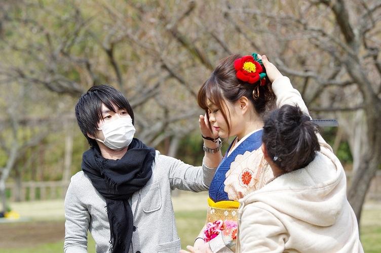 【急募】湘南藤沢、美容師、ヘアメイク 貴方の技術を思う存分発揮してみませんか? 自分でサロンをひらきたいと思っている方大歓迎 いろいろなこと勉強したい人大歓迎