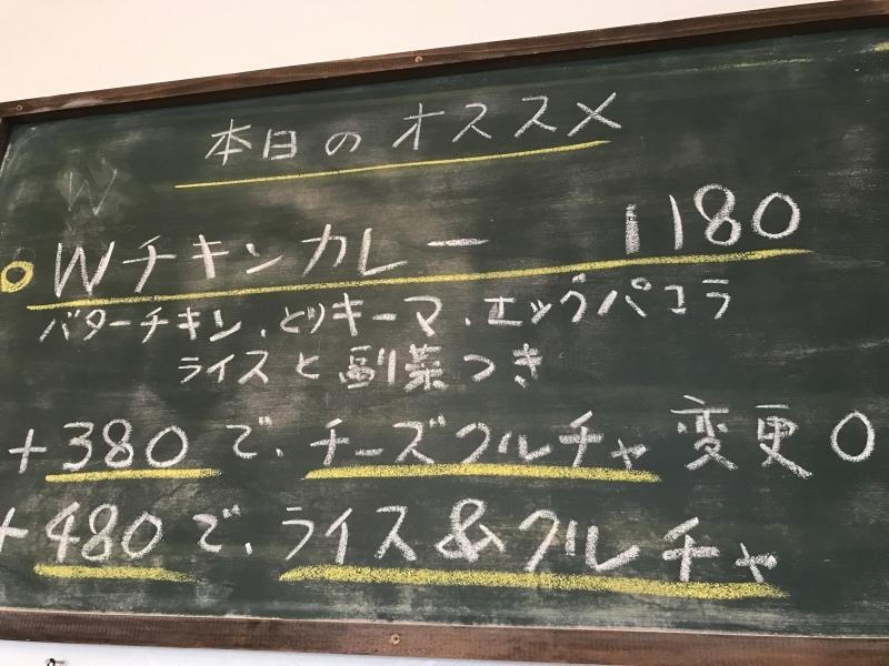 1_2017061012530436a.jpg