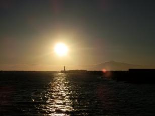 2016.12.03 北海道旅行 008