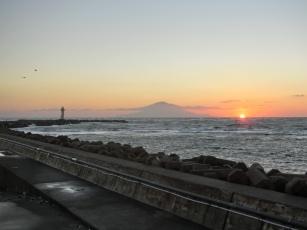 2016.12.03 北海道旅行 012