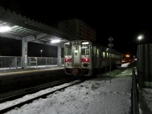 2016.12.03 北海道旅行 019