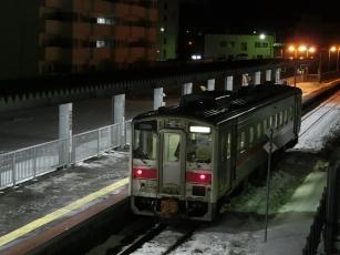 2016.12.03 北海道旅行 018