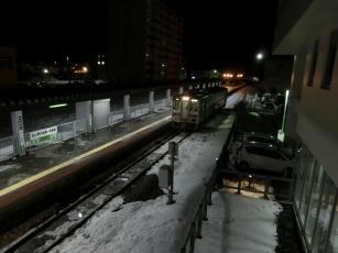2016.12.03 北海道旅行 017