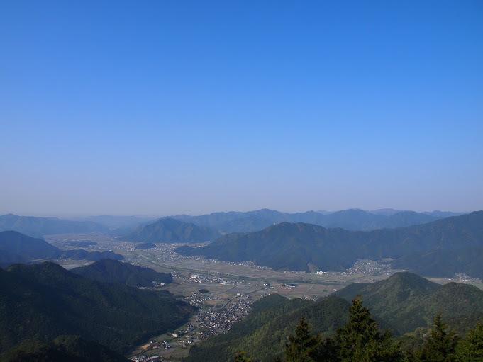 20170430五台山/景色