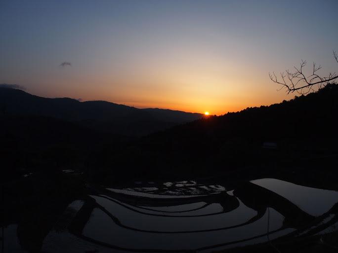2017滝王山/