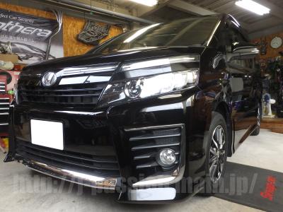 ジェイ・パッションでは、お車の持ち込み、引き取り時間を、お客様のご都合に合わせて承ります^^!《愛知県のカーセキュリティ・プロショップ》